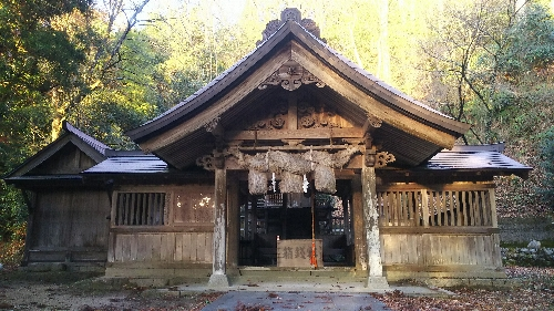 https://fuushi.k-pj.info/jpgj/simane/nita-g/okuizumo-t/ooro/onigami-J/onigamiJ-05.jpg