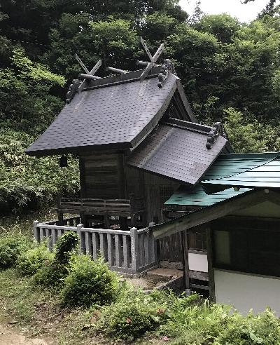 http://fuushi.k-pj.info/jpgj/simane/nita-g/okuizumo-t/sajiro/igatake/igatake-07.jpg