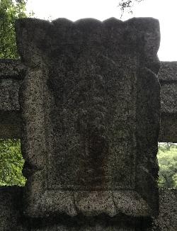 http://fuushi.k-pj.info/jpgj/simane/nita-g/okuizumo-t/sajiro/igatake/yaegaki-02.jpg