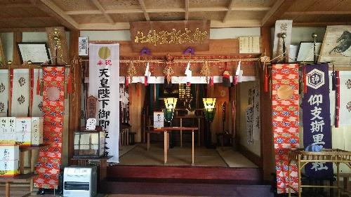 https://fuushi.k-pj.info/jpgj/simane/nita-g/okuizumo-t/yasiro/osikiri-J/osikiriJ-07.jpg