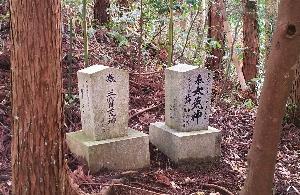https://fuushi.k-pj.info/jpgj/simane/nita-g/okuizumo-t/yasiro/osikiri-J/osikiriJ-15.jpg