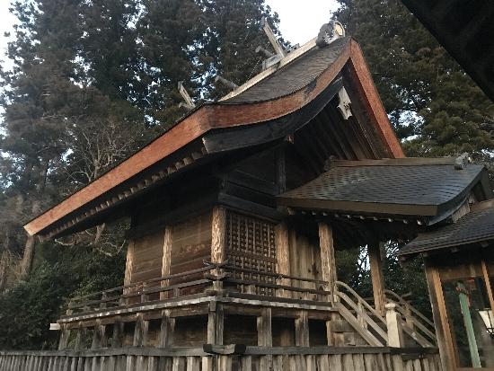 https://fuushi.k-pj.info/jpgj/simane/nita-g/okuizumo-t/yokota/igatakeJ/igatakeJ-04.jpg