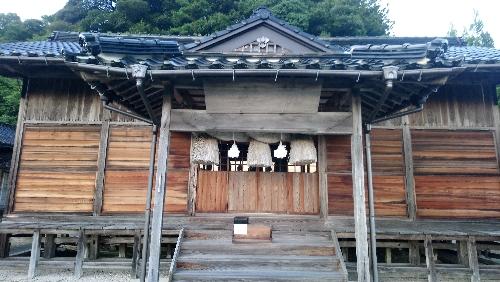 https://fuushi.k-pj.info/jpgj/simane/unnan-c/daitou-t/hataya/hatayaJ/hatayaJ-a03.jpg