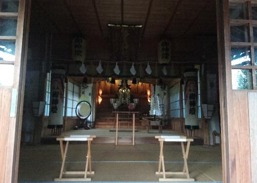 https://fuushi.k-pj.info/jpgj/simane/unnan-c/daitou-t/hataya/hatayaJ/hatayaJ-a04.jpg
