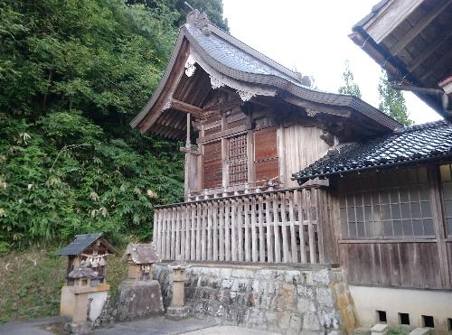 https://fuushi.k-pj.info/jpgj/simane/unnan-c/daitou-t/hataya/hatayaJ/hatayaJ-a05.jpg
