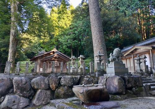 https://fuushi.k-pj.info/jpgj/simane/unnan-c/daitou-t/iida/sogaJ/sogaJ-a02.jpg