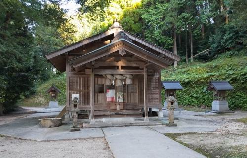 https://fuushi.k-pj.info/jpgj/simane/unnan-c/daitou-t/iida/sogaJ/sogaJ-a03.jpg