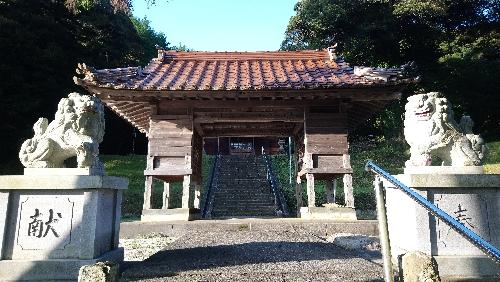 https://fuushi.k-pj.info/jpgj/simane/unnan-c/daitou-t/ninnaji/suwaJ/suwaJ-a02.jpg