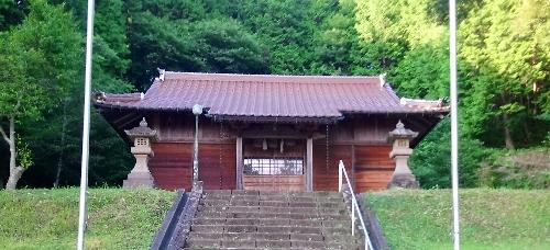 https://fuushi.k-pj.info/jpgj/simane/unnan-c/daitou-t/ninnaji/suwaJ/suwaJ-a03.jpg