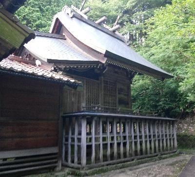 https://fuushi.k-pj.info/jpgj/simane/unnan-c/daitou-t/ninnaji/suwaJ/suwaJ-a04.jpg