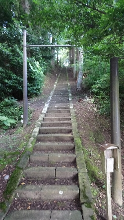 https://fuushi.k-pj.info/jpgj/simane/unnan-c/daitou-t/ninnaji/suwaJ/suwaJ-c01.jpg