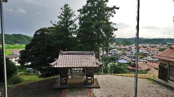 https://fuushi.k-pj.info/jpgj/simane/unnan-c/daitou-t/ninnaji/suwaJ/suwaJ-e01.jpg