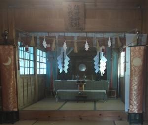https://fuushi.k-pj.info/jpgj/simane/unnan-c/daitou-t/simosase/saseJ/saseJ-b04.jpg