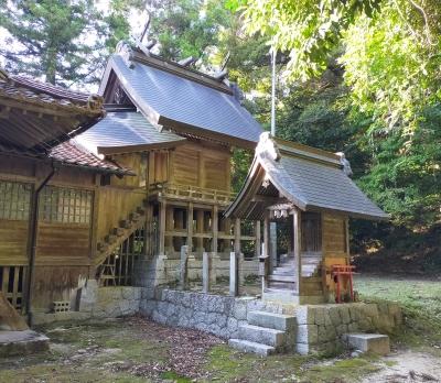 https://fuushi.k-pj.info/jpgj/simane/unnan-c/daitou-t/simosase/saseJ/saseJ-b05.jpg