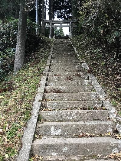 http://fuushi.k-pj.info/jpgj/simane/unnan-c/kakeya-t/anami/anami-j/anami-01.jpg