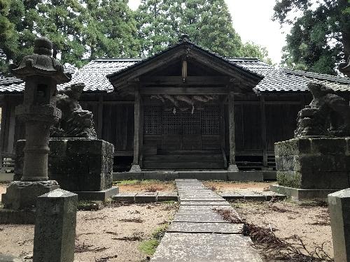 http://fuushi.k-pj.info/jpgj/simane/unnan-c/kakeya-t/anami/anami-j/anami-02.jpg