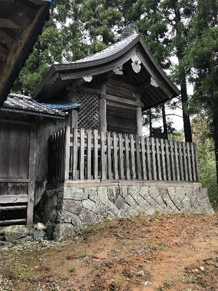 http://fuushi.k-pj.info/jpgj/simane/unnan-c/kakeya-t/anami/anami-j/anami-04.jpg