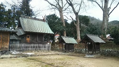 http://fuushi.k-pj.info/jpgj/simane/unnan-c/kakeya-t/kakeya/sanaga-j/sanaga-a03.jpg