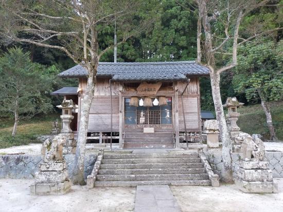 https://fuushi.k-pj.info/jpgj/simane/unnan-c/kamo-t/tatibara/sumineJ/sumineJ-a02.jpg
