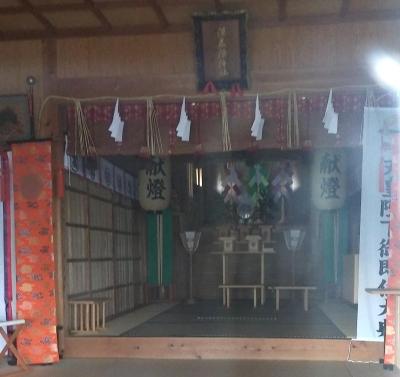 https://fuushi.k-pj.info/jpgj/simane/unnan-c/kamo-t/tatibara/sumineJ/sumineJ-a03.jpg