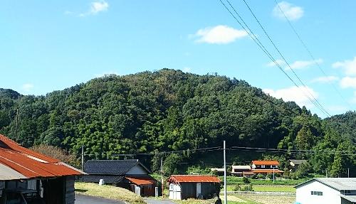 http://fuushi.k-pj.info/jpgj/simane/unnan-c/mitoya-t/awadani/awadani-j/awadani-07.jpg