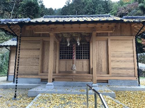 http://fuushi.k-pj.info/jpgj/simane/unnan-c/mitoya-t/igaya/igaya-j/igaya-03.jpg