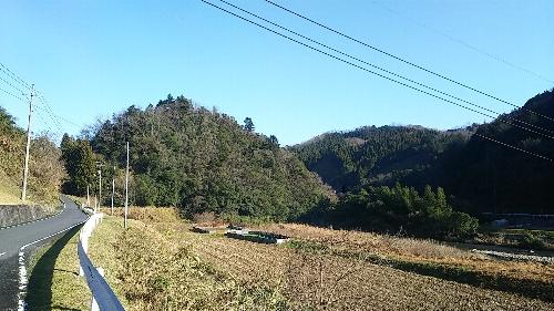 http://fuushi.k-pj.info/jpgj/simane/unnan-c/mitoya-t/kojyou/nabeyama-j/nabeyama-d01.jpg