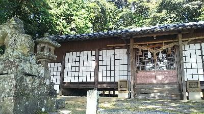 http://fuushi.k-pj.info/jpgj/simane/unnan-c/mitoya-t/kojyou/tanaka-j/tanaka-02.jpg