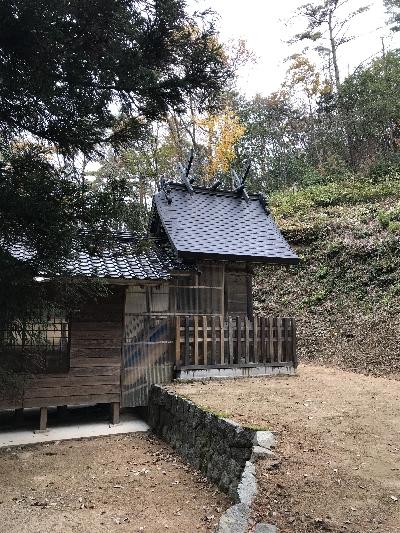 http://fuushi.k-pj.info/jpgj/simane/unnan-c/mitoya-t/koujiro/koujiro-j/koujiro-03.jpg