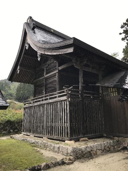 http://fuushi.k-pj.info/jpgj/simane/unnan-c/mitoya-t/otukamiya/hikura-j/hikura-02.jpg