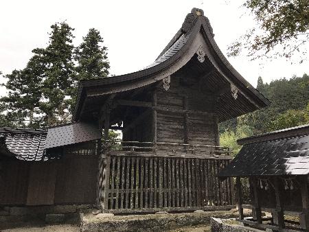 http://fuushi.k-pj.info/jpgj/simane/unnan-c/mitoya-t/otukamiya/hikura-j/hikura-03.jpg
