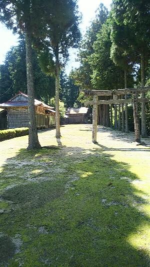 http://fuushi.k-pj.info/jpgj/simane/unnan-c/mitoya-t/takuwa/iisi-j/iisi-a02.jpg