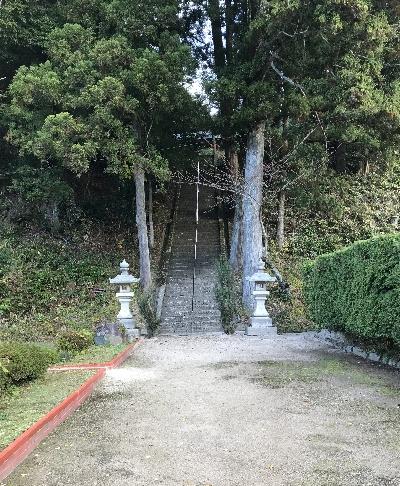 http://fuushi.k-pj.info/jpgj/simane/unnan-c/yosida-t/umeki/tohi-j/tohi-03.jpg
