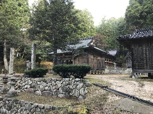http://fuushi.k-pj.info/jpgj/simane/unnan-c/yosida-t/umeki/tohi-j/tohi-07.jpg
