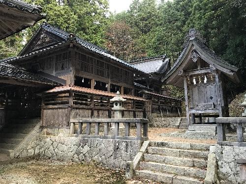 http://fuushi.k-pj.info/jpgj/simane/unnan-c/yosida-t/umeki/tohi-j/tohi-09.jpg