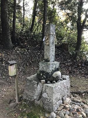 http://fuushi.k-pj.info/jpgj/simane/unnan-c/yosida-t/umeki/tohi-j/tohi-b05.jpg