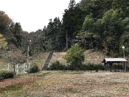 http://fuushi.k-pj.info/jpgj/simane/unnan-c/yosida-t/umeki/tohi-j/tohi-d02.jpg