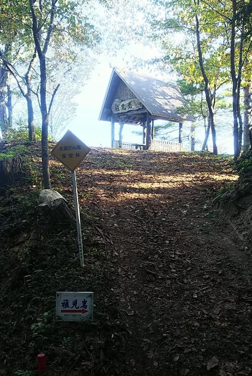 https://fuushi.k-pj.info/jpgj/simane/yasugi-c/hakuta-t/simokodake/tama-J/chigoiwa-01.jpg