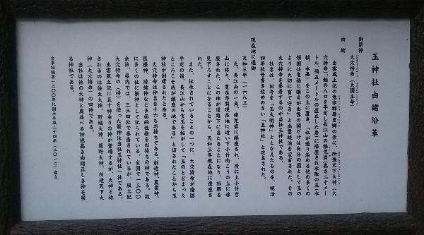 https://fuushi.k-pj.info/jpgj/simane/yasugi-c/hakuta-t/simokodake/tama-J/tamaJ-06.jpg