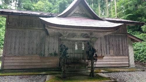 https://fuushi.k-pj.info/jpgj/toltutori/hino-g/nitinan-t/abire/kamiabireJ/kamiabireJ-02.jpg