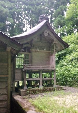 https://fuushi.k-pj.info/jpgj/toltutori/hino-g/nitinan-t/abire/kamiabireJ/kamiabireJ-03.jpg