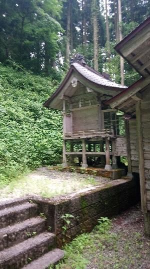 https://fuushi.k-pj.info/jpgj/toltutori/hino-g/nitinan-t/abire/kamiabireJ/kamiabireJ-04.jpg