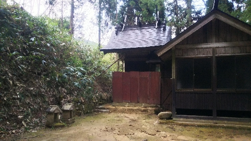 https://fuushi.k-pj.info/jpgj/toltutori/hino-g/nitinan-t/abire/kumano-J/kumanoJ-05.jpg