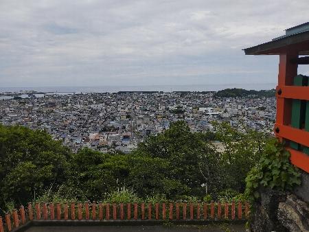https://fuushi.k-pj.info/jpgj/wakayama/sinnguu-c/kamikura/kamikuraJ/kamikuraJ-c05.jpg