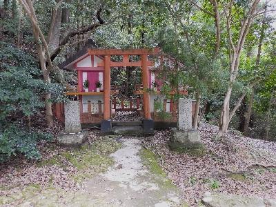 https://fuushi.k-pj.info/jpgj/wakayama/sinnguu-c/kamikura/kamikuraJ/kamikuraJ-d01.jpg