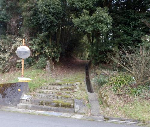 http://fuushi.k-pj.info/jpgj/yamaguchi/jifuku/atoujifuku_suwa1.jpg