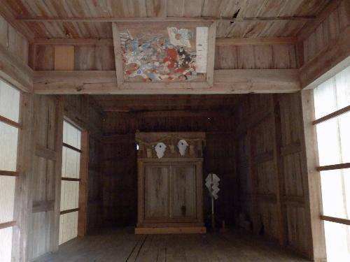http://fuushi.k-pj.info/jpgj/yamaguchi/jifuku/atoujifuku_suwa6.jpg
