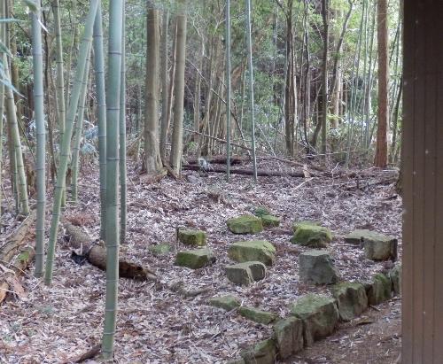 http://fuushi.k-pj.info/jpgj/yamaguchi/jifuku/atoujifuku_suwa7.jpg