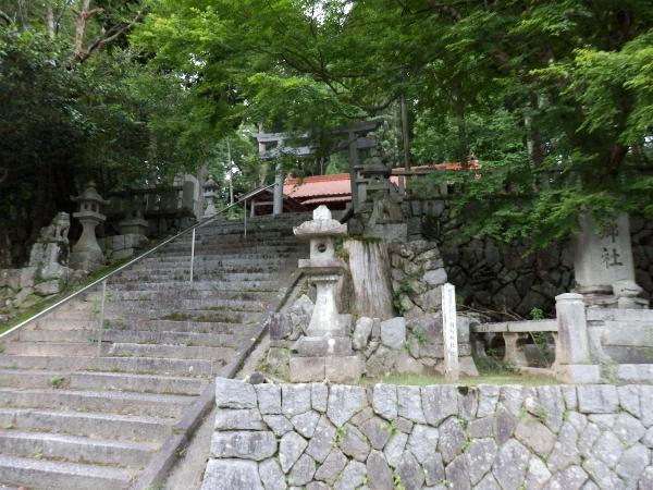 http://fuushi.k-pj.info/jpgj/yamaguchi/syunan/suwa/suwa-1.jpg