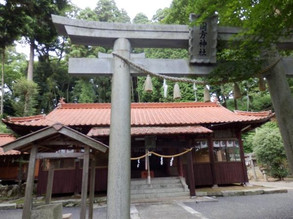 http://fuushi.k-pj.info/jpgj/yamaguchi/syunan/suwa/suwa-2.jpg